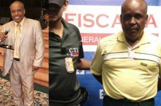 Capturado en vía Lorica-Cartagena pastor que habría violado a niña de 12 años