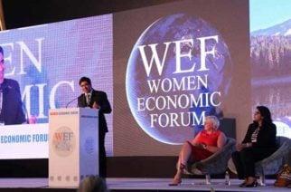 Colombia, sede de la primera versión de cumbre mundial de economía para mujeres en Latinoamérica