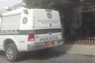 Comerciante es hallado muerto en su casa en Montería