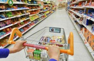 Conozca los productos que según el DANE entran en la canasta familiar