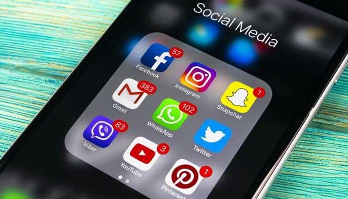 Corte Constitucional evaluará cuáles son los límites de la libertad de expresión en redes sociales