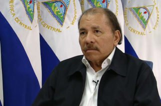 Diálogo entre Gobierno de Nicaragua y oposición recibió beneplácito de la ONU