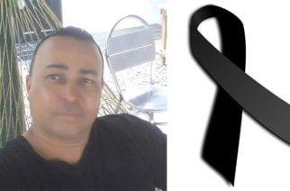 Docente murió en accidente de tránsito en Valencia