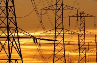 Apagón en Venezuela repercutió en Colombia: Vichada sin servicio eléctrico