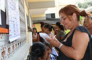 En Montería hay disponibles 40 programas para capacitarse en la Casa de la Mujer