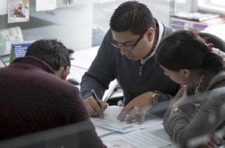 Este miércoles 20 de marzo realizarán jornada especial en municipios de Córdoba para diligenciar formularios del FURAG