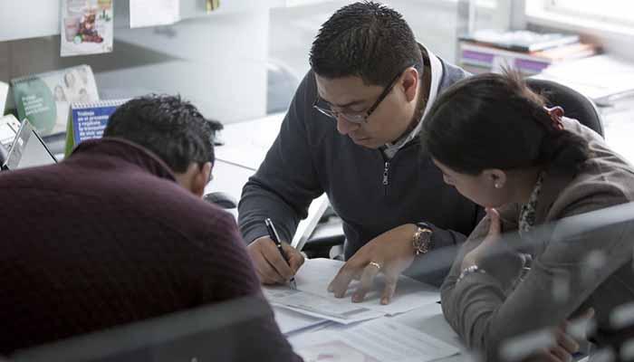 Entidades de Córdoba, el 15 de marzo vence el plazo para reportar información en el FURAG