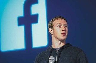 Facebook: Hoy se cumplen 15 años de fundación de la red social más grande e importante del mundo