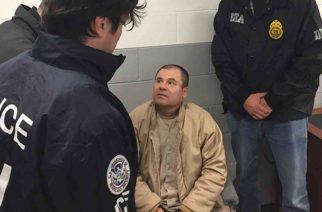 Funcionarios estatales y miembros de cárteles enemigos integran la lista de víctimas de 'El Chapo'