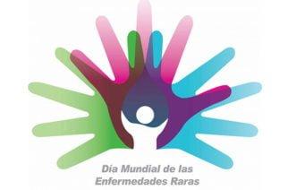 ¿Te ha pasado? Hoy se celebra el Día Mundial de las Enfermedades Raras