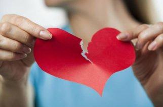 ¡Alisten los regalos! Hoy se celebra el Día Mundial de los Solteros