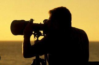 Hoy se celebra el Día del Fotógrafo y el Camarógrafo