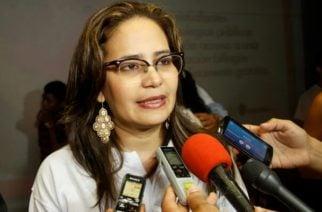 Procuraduría formuló pliego de cargos contra Secretaria de Educación Distrital de Cartagena