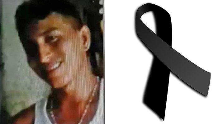 Identificado hombre asesinado en barrio Minuto de Dios en Montería