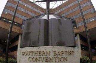 Iglesia protestante de EE.UU acusada de abuso sexual