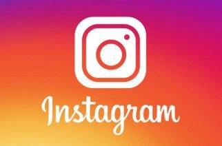 Instagram implementa un nuevo opción para hacer donaciones