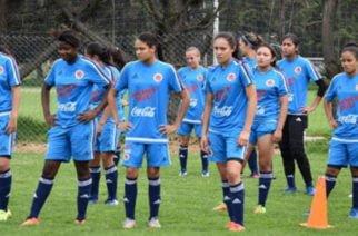 Investigaciones por denuncia de acoso sexual en la Selección Colombia Sub 17