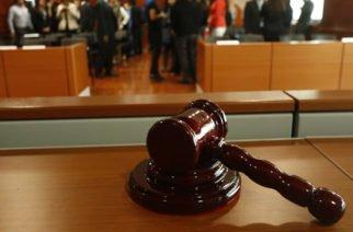 Juicio oral para concejales que habrían elegido ilegalmente personero en Moñitos