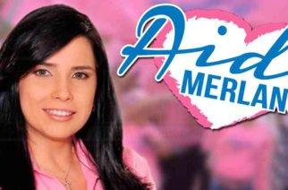 La excongresista Aida Merlano pide libertad condicional por supuestos problemas psiquiátricos