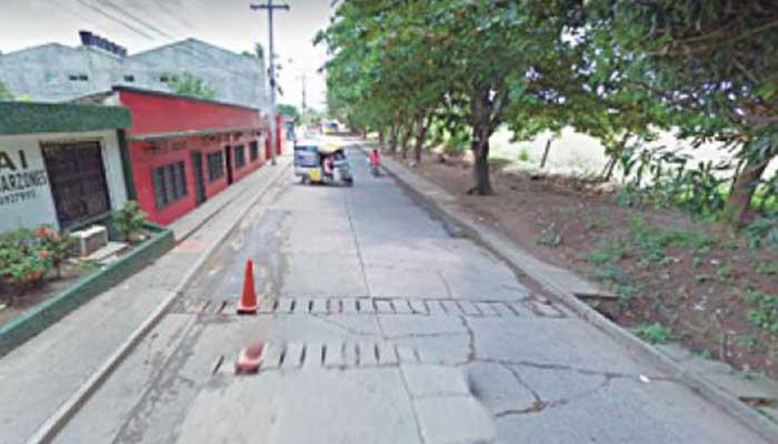 Los Garzones pasará a ser parte de zona urbana de Montería