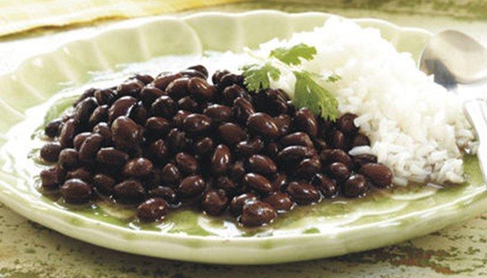 Más de 20 de alumnos del SENA estarían intoxicados por un arroz con fríjol