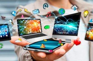 Microsoft convoca a los mejores estudiantes de ingeniería en universidades colombianas