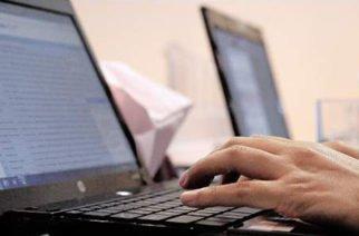 MinTIC ofrece cursos gratuitos para emprendedores colombianos