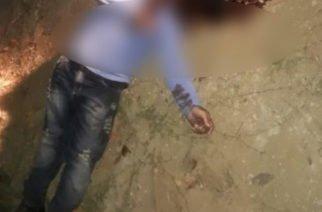 Monteriano asesinado a bala en Arboletes