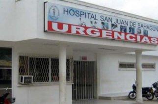 Por negligencia médica, habría muerto recién nacido