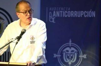 ¿Pasará en Montería?: Procurador dice que hay corruptos lucrándose con el POT