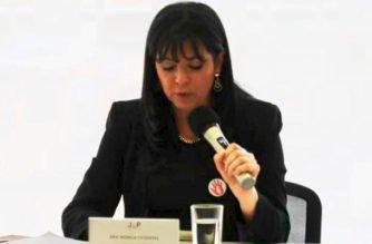 Procuraduría celebra que JEP priorice casos sobre el reclutamiento ilícito de niños, niñas y adolescentes
