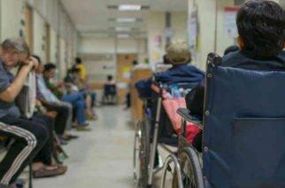 Procuraduría logró acuerdos de pago por más de 9 mil millones de pesos a favor de la salud en Bolívar