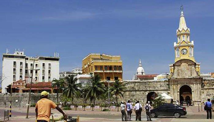 Procuraduría profirió pliego de cargos a alcalde menor de la Localidad No 2 de Cartagena