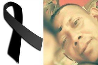 Sahagunense fue asesinado por ex de su esposa