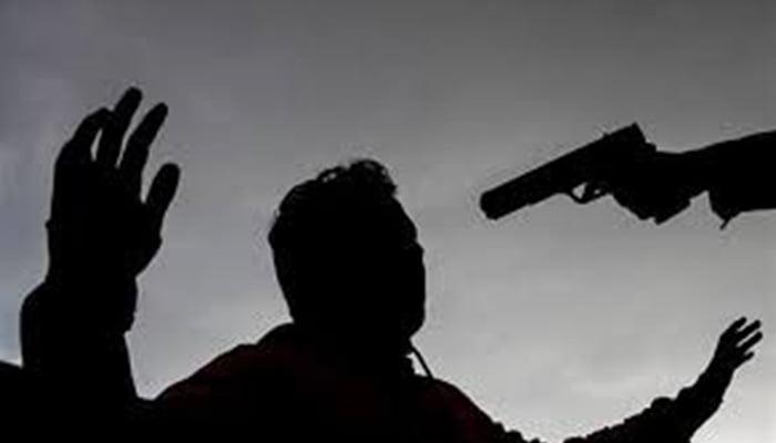Según Fundación Cordobexia líderes en Córdoba no cuentan con garantías de seguridad