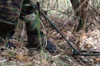 Un policía muerto y seis heridos deja activación de campo minado en Tumaco