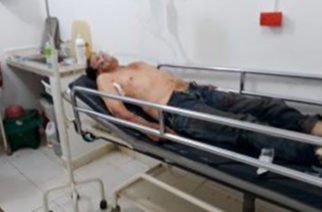 Venezolano llegó al municipio de Cotorra a reclamar tierras y resultó asesinado