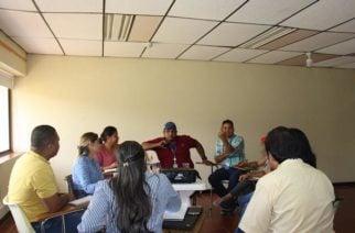 AGROSAVIA y SENA trabajan en estrategias de articulación para la vinculación de investigaciones en Córdoba
