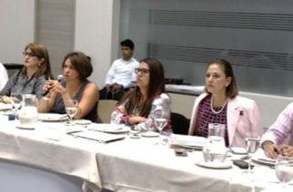 Congresistas del Caribe respaldan plan de inversiones para Electricaribe