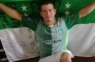 Asesinan a un hombre dentro de estadero en Montelíbano
