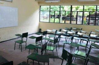 Zonas rurales de Córdoba necesitan más de 250 profesores