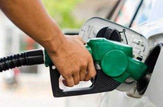 ¡Golpe al bolsillo! El Dólar subió $40 y la gasolina $45