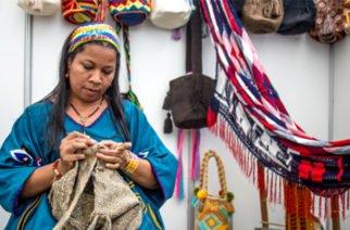 7 mil artesanos del país serán respaldados por MinComercio