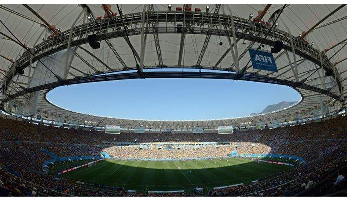 Brasil será sede de mundial Sub -17