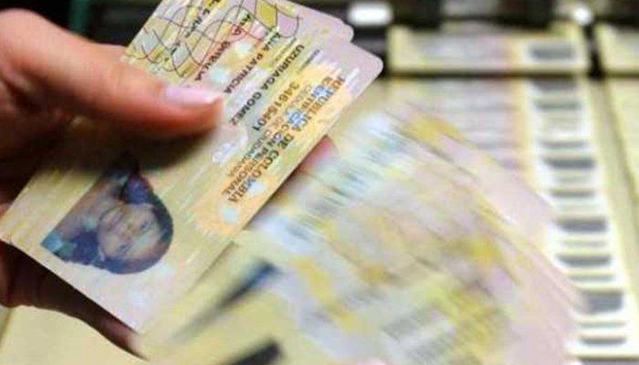 """""""CNE alerta contra la Trashumancia"""": Órgano electoral da aviso sobre posible trasteo de votos en Córdoba"""