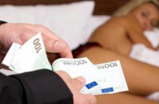 Capturan a cuatro personas en España por prostituir a mujeres colombianas