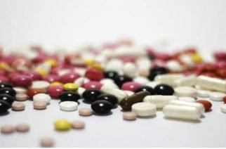 Capturan bandas señaladas de falsificar medicamentos