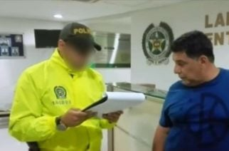 Colombia extraditará a capo venezolano que hablará sobre nexos de Maduro con el narcotráfico