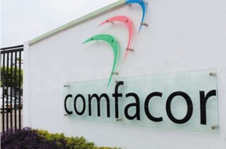 Comfacor abrió postulaciones para Subsidio de Vivienda