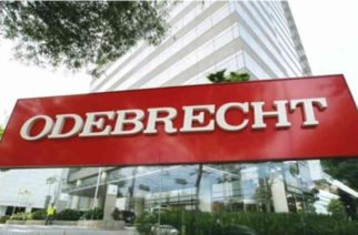 Condena de seis años a empresaria Paola Solarte por caso de Odebrecht
